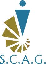 SCAG is de gespecialiseerde geschilleninstantie voor de complementaire en alternatieve gezondheidszorg