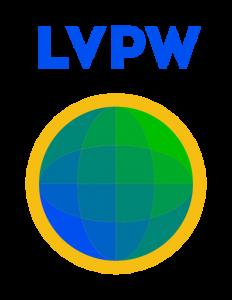 Landelijke Vereniging voor Psychosociaal Werkenden (LVPW)
