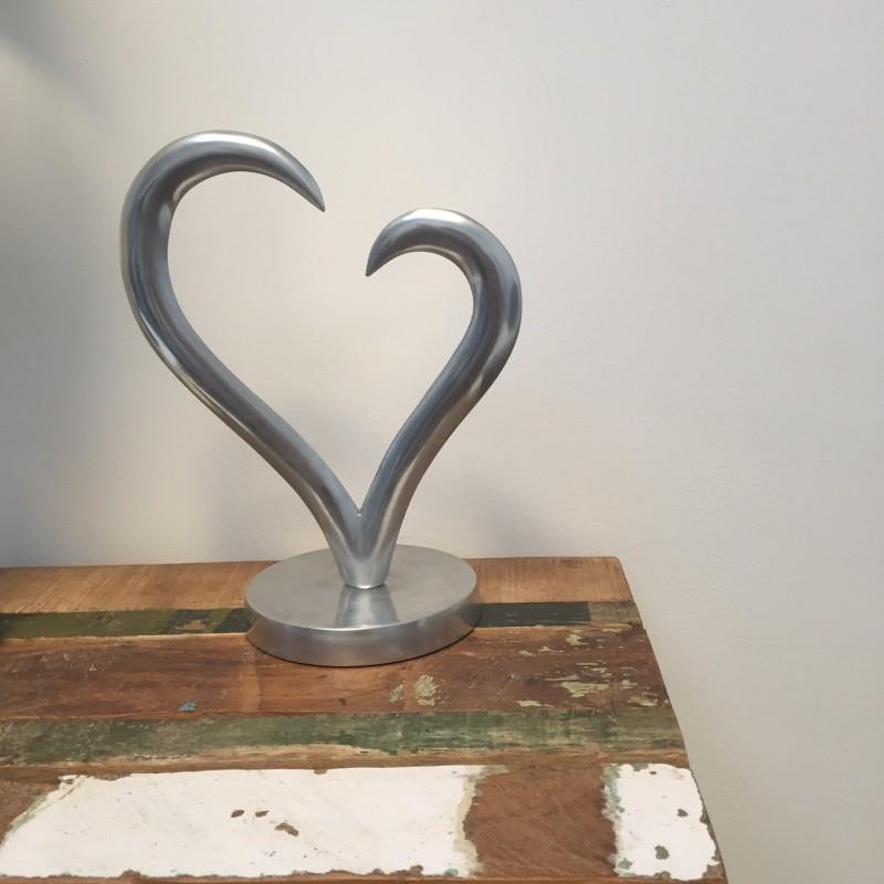 relatietherapie-houten